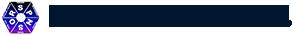 【株式会社オークジェイ ソリューションズ】大阪・経営者・組織活性化・人材育成・ブランディング・研修・講演